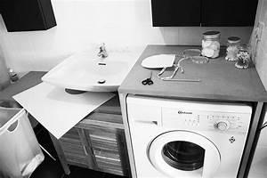 Oh What A Room : oh what a room mein bad voller diys 4 mein traum waschtisch nach ma oh what a room ~ Markanthonyermac.com Haus und Dekorationen