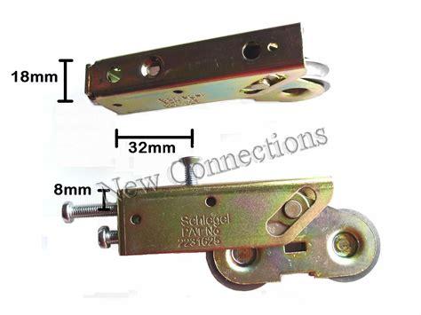 sliding door roller replacement jacobhursh