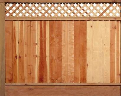 Fence Wood Transparent Textures Backgrounds 3d Texture