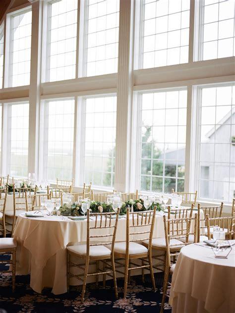 top wedding venues   jersey