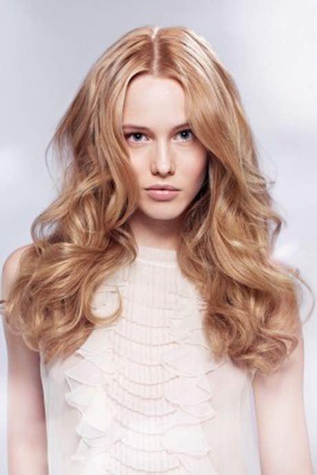 schöne frisuren für schulterlange haare zum selber machen frisuren f 252 r lange haare 2014