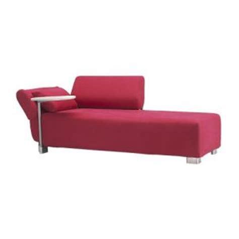 mysinge chaise longue from ikea uk home ideasuk home