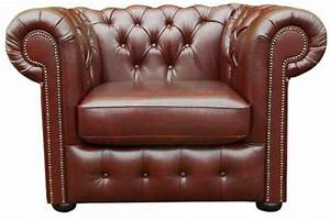 Sessel Chesterfield : chesterfield sessel moebeldesign ~ Pilothousefishingboats.com Haus und Dekorationen