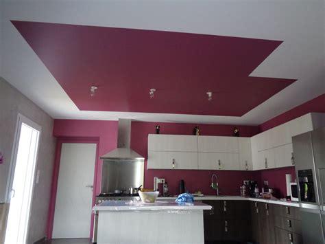 id馥 couleur peinture cuisine couleur peinture cuisine id es de d coration int rieure avec la couleur taupe peinture cuisine tendance 3 couleurs peinture cuisine 54 le havre