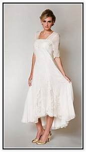 wedding dress second marriage over weddingpluspluscom With wedding dresses for older women second marriage