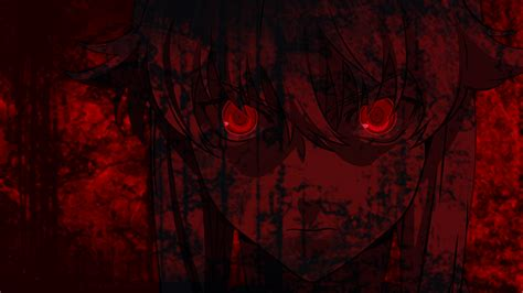 Future Diary Yuno Wallpaper 12 From Mirai Nikki Desktop Background Images Wallpaper And Free Download