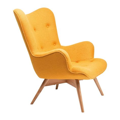 chaise longue d interieur design estein design