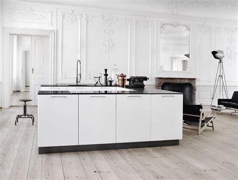 cuisine kvik design scandinave les cuisines kvik inspiration cuisine