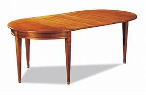 Tables Meubles Hummel