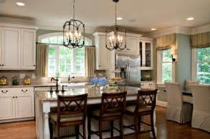 Kitchen And Home Interiors Traditional Kitchen Home Bunch Interior Design Ideas