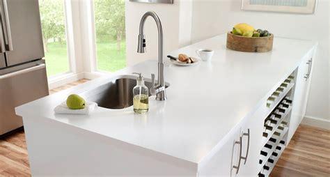 quartz countertops cost engineered quartz
