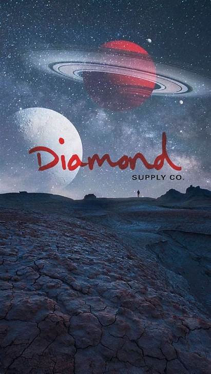 Supply Diamond Vlone Iphone Hypebeast Dope Xist