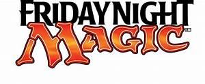 Friday Night Magic 09/16/2016 Columbia Falls, , Sports ...