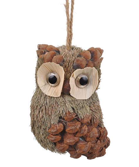 pine cone owl ornaments 38 best pinecone crafts images on pinterest pinecone owls pine cone crafts and pinecone ornaments