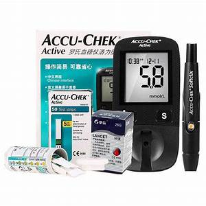 Detail Feedback Questions About Yuwell 710 Blood Sugar