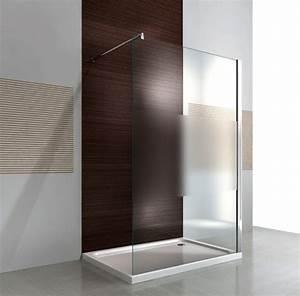 Duschtrennwand Bodengleiche Dusche : walk in dusche kaufen bodengleiche dusche bestellen ~ Michelbontemps.com Haus und Dekorationen