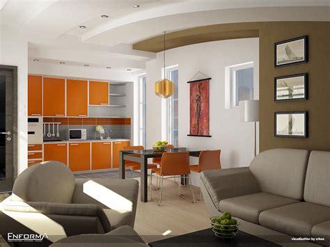 interior design for kitchen and dining bar lounge interior design ideas decosee com