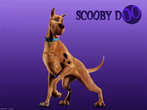 Scooby Doo Images Scooby Doo