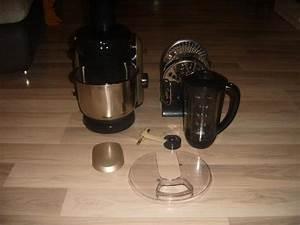 Küchenmaschine Mit Reibe : k chenmaschine mixer reibe kneten r hren 3in1 von ~ Watch28wear.com Haus und Dekorationen