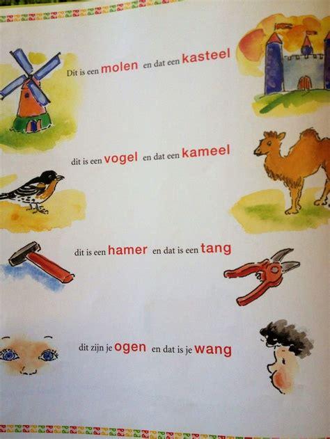 taal auditieve discriminatie images  pinterest