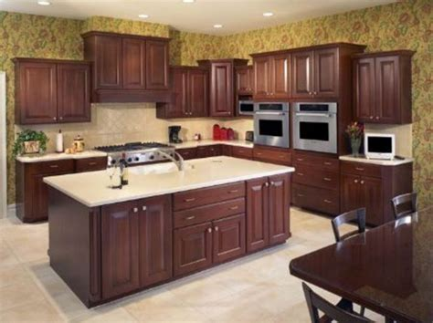 solidwood kitchen cabinet kc231 sell solidwood kitchen