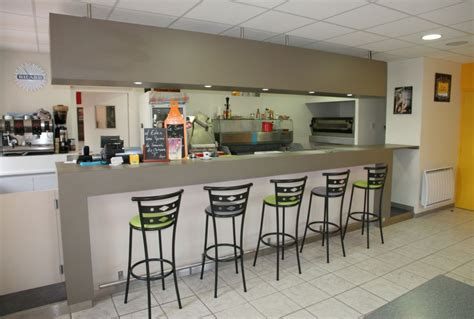 eclairage bar cuisine eclairage faux plafond cuisine luminaire cuisine spot