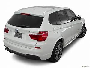 Bmw X3 35i : car pictures list for bmw x3 2017 xdrive 35i saudi arabia ~ Jslefanu.com Haus und Dekorationen
