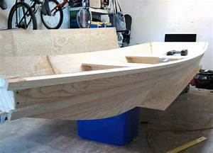 Get How To Build Seats In A Jon Boat