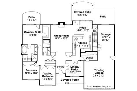 european house plans one european house plans littlefield 30 717 associated designs