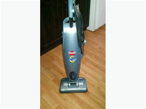 Bissell Floor Cleaner Flip It by 35 Bissell Flip It Floor Cleaner Nanaimo