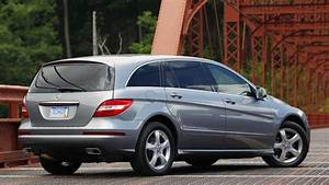 Mercedes Familiale : voiture familiale 7 places 72 mod les l 39 essai du monospace au suv et 4x4 ~ Gottalentnigeria.com Avis de Voitures