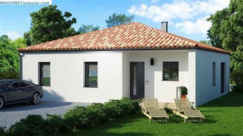 maison ossature bois kit toulouse maionstoulouse