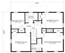 easy floor plan basic floor plan home planning ideas 2017
