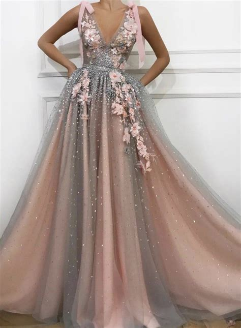 Bloomsbury Rose Gown | Prom dresses, Gowns, Ball gowns