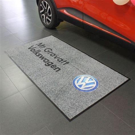 Logo Doormat by Custom Printed Logo Mats And Door Mats