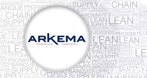 arkema siege arkema pmgi excellence opérationnelle et comportementale