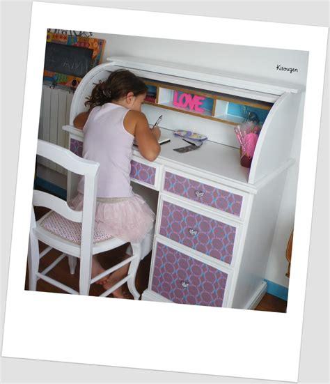 bureau fille 5 ans bureau pour fille de 12 ans visuel 8