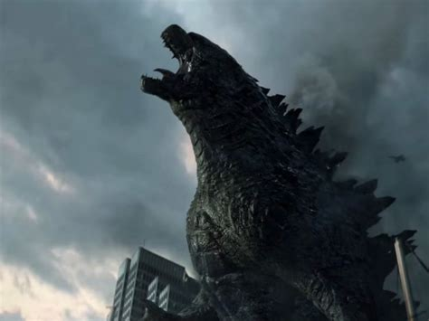 godzilla created iconic roar business insider