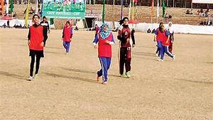 Women footballers score a goal against orthodoxy, tension ...