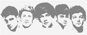 One Direction images 1D Fan Arts (Photoshoot) wallpaper ...