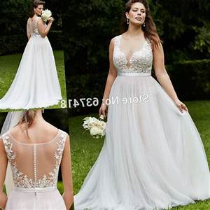 plus size beach wedding dresses cheap junoir bridesmaid With cheap plus size beach wedding dresses