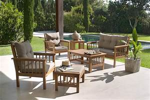 Mobilier Jardin Carrefour : salon de jardin carrefour on line jardin ~ Teatrodelosmanantiales.com Idées de Décoration