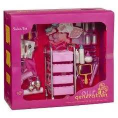 Bathroom Accessory Sets At Target by Carissa On Pinterest American Dolls American Girls