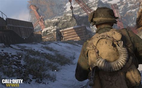call  duty ww multiplayer tips  tricks  guide