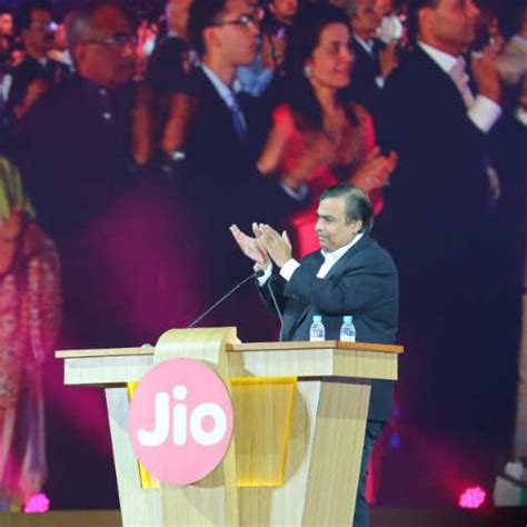 reliance jio now cheapest data of world in india sms voice roaming all free delhi news in