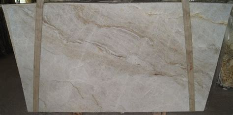 taj mahal quartzite slab traditional kitchen