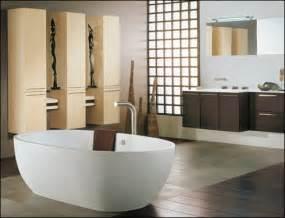 idee deco salle de bain discount decoration interieur With salle de bain design avec décorer un stand d exposition