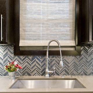 limestone kitchen backsplash gray kitchens kitchen backsplash and gray on 3803