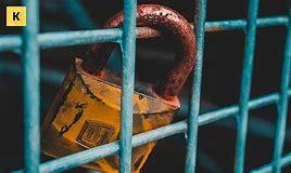 закрыть ип на енвд самостоятельно пошаговая инструкция 2019
