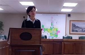 Governor Names New Agriculture Secretary - KICD-FM News ...